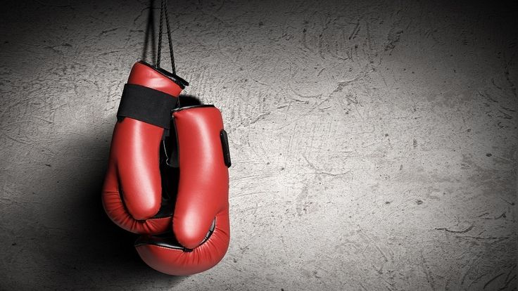 Browse this site https://www.facebook.com/Boxing-Glove-Reviews-314468485560804/ for more information on Best Sparring Gloves. There is no doubt that there is one of the best boxing brands out there. And from that alone, you can say that Best Sparring Gloves is a great product. If you want to try boxing gloves but aren't sure of what to pick first, these gloves are a good pick. Sparring Gloves have tapered wrap-around hook and loop closure.