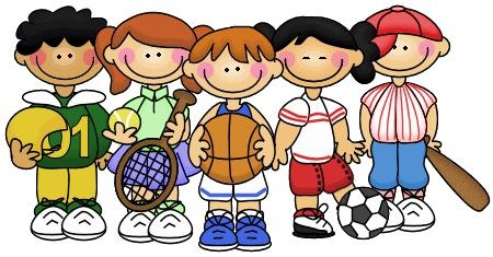 Sports kids Clip art: Sports Theme, Theme Sports, Clutter Fre Classroom, Google Search, Clip Art, Teaching Ideas, Physics Education, Sports Clipart, Clutterfr Classroom