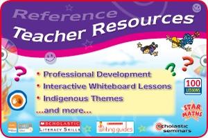 Schools - Education - Home - Scholastic Australia
