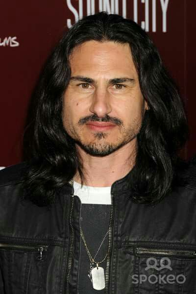 Brad Wilk of Rage Against the Machine, Audioslave, Puscifer, Greta, Sound City Players, Black Sabbath, The Last Internationale, The Smashing Pumpkins and Prophets of Rage