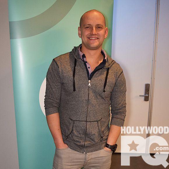 L'amour est dans le pré 2016 - Profil d'Alexandre P. | HollywoodPQ.com