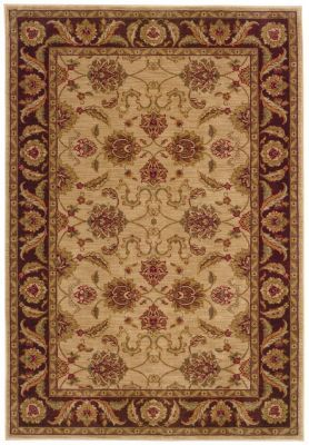 Accents, Canterbury Rectangle   Area Rug, Accents | Havertys Furniture
