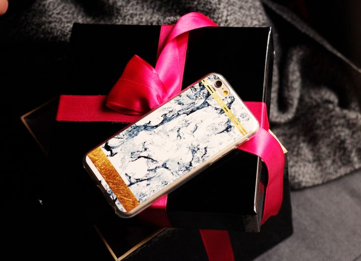 #case #gifts #christmas www.etuo.pl