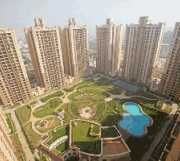 Search Residentail and Commercial Property in Ghaziabad for Sale,buy Rent. #propertyinghaziabad #ghaziabadproperty