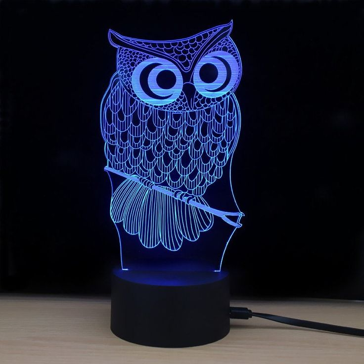Die besten 25+ Led lampe Ideen auf Pinterest Schreibtischlampe - hangebett led beleuchtung