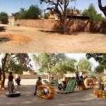 rus-niamey-hagamoslo-juntos