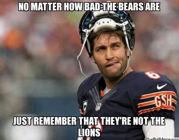 Best 25 Chicago Bears Funny Ideas On Pinterest Da Bears