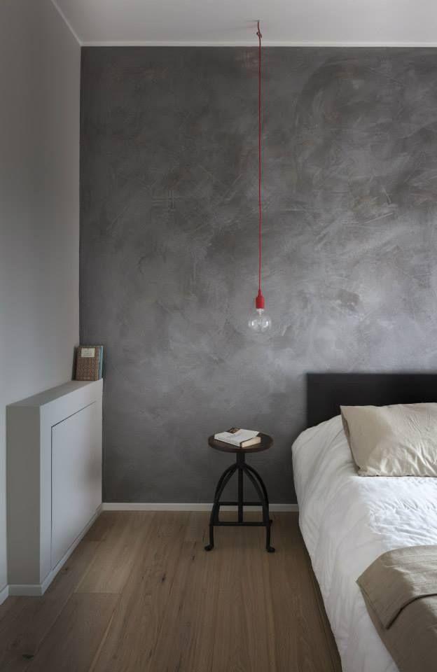 Oltre 25 fantastiche idee su pittura pareti su pinterest - Pitture particolari per camera da letto ...