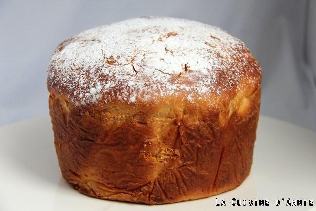 Recette Pastis landais - La cuisine familiale : Un plat, Une recette