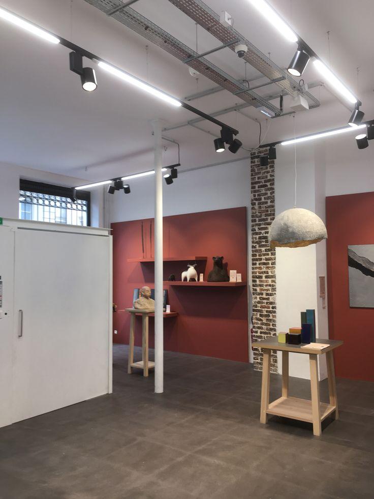 15 best ateliers d 39 art empreintes paris france images. Black Bedroom Furniture Sets. Home Design Ideas