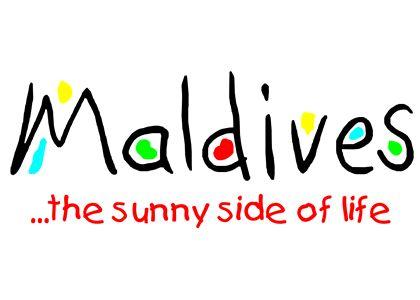 Oferte Maldive - de la 1590 EUR http://con-tur.ro/sejururi/filtru/tara:maldive