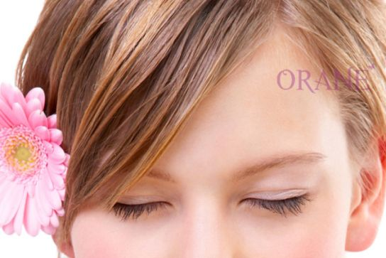 Get certificate in hair designing course with Orane hair coaching institute in India. Orane is the best hair design school and gives best hair coaching.