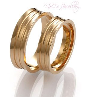 Cincin kawin emas rosegold plain D'sign, Cincin kawin , cincin nikah ,wedding ring -jewellery  wedding ring custom -BUY  SALE gold,diamond -logam mulia/goldbar Find us: -instagram: vncojewellery -Website: www.vncojewellery... - ☎️02172780023/+6287878767247 -: vncojewellery@yah... - pin bbm : 22452eb3 - line : vncojewelry