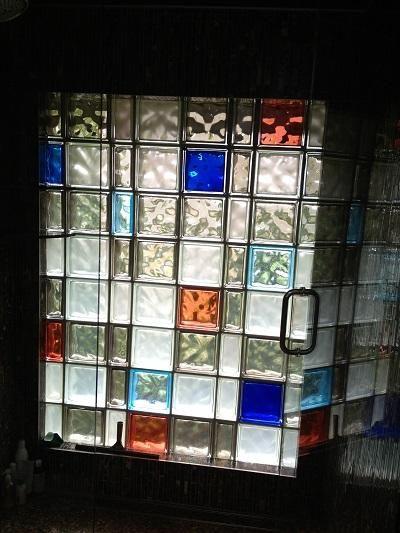 Customer Image 453 | Quality Glass Block and Window