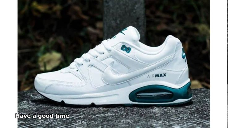 Image result for Nike Air Max Command