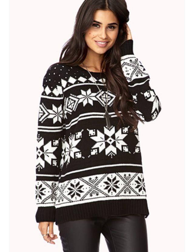 407 best Forever 21♥ images on Pinterest | Forever21, Sweater ...