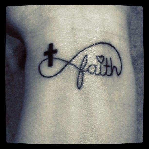 #cutetattoos #girl #like #want #love #tattoos