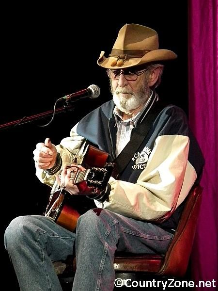 Don Williams was one of the most successful artists of the 70's and 80's, only 4 out of his 46 single didn't make it to Top 10 and a number of his songs were big crossover pop hits on their own. Description from countryzone.net. I searched for this on bing.com/images