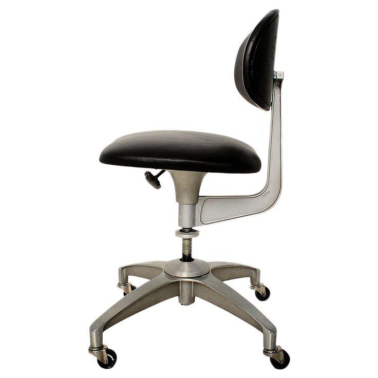 Best 25+ Modern office chairs ideas on Pinterest | Office ...