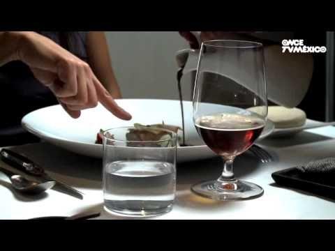 Diario de un Cocinero - El Cliente (01/06/2012)