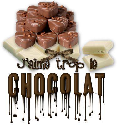 ISEO 14 e 21 dicembre Chocolat Live Show