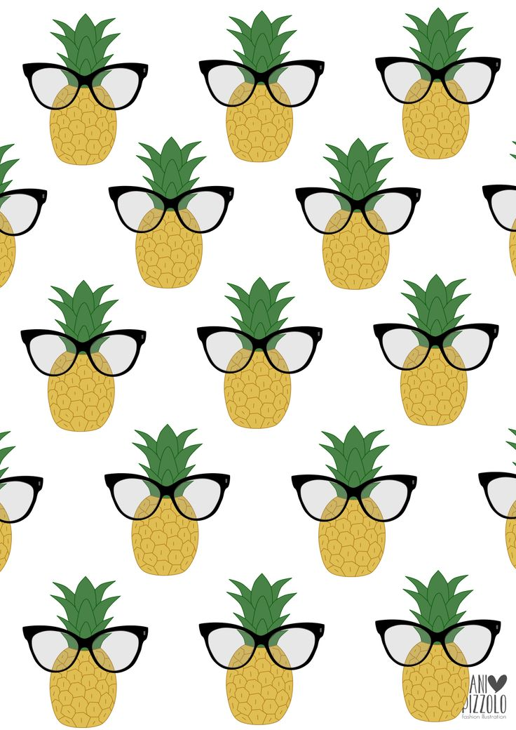 #desenhodemoda #drawing #illustration #fashiondesign #fashionillustration #spring #print #printed #pineapple #piña #abacaxi #estampado #estampa #sunglasses @Vianney Galarza Pizzolo