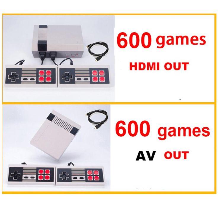 Don't forget, retro games isn't all that we sell! NES Classic Mini ... http://www.retroarkayde.com/products/nes-classic-mini-hdmi-av-pal-ntsc-with-620-600-games-fan-hack?utm_campaign=social_autopilot&utm_source=pin&utm_medium=pin #gaming