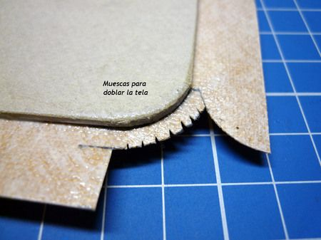 15 must see book corners pins reading corners library - Protector esquinas ikea ...