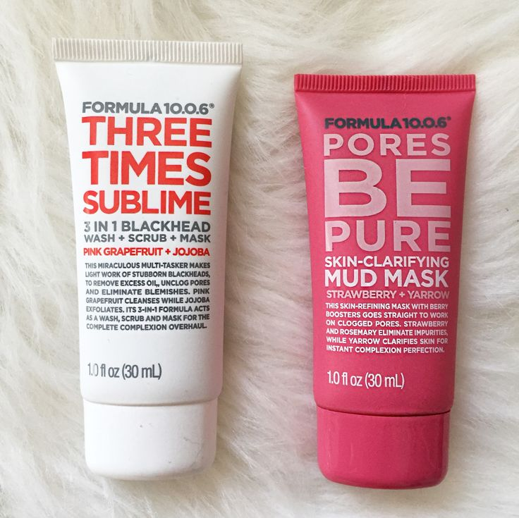 Bought these from Ulta they're absolutely amazing!!! And smell so good!