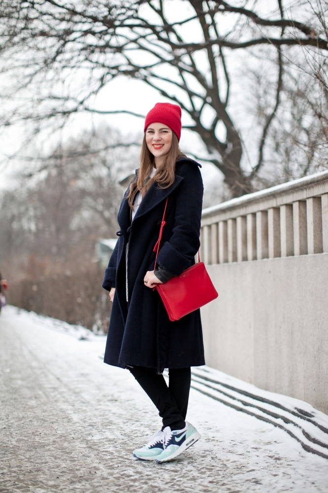 Best 25 German Fashion Ideas On Pinterest Germany