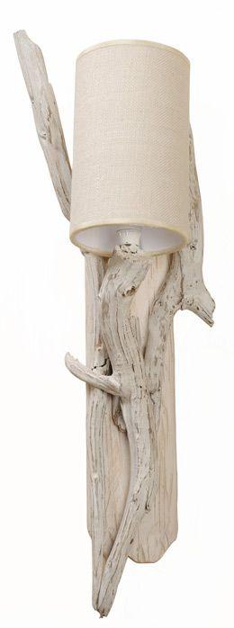 sculture con legni di mare - Firenze
