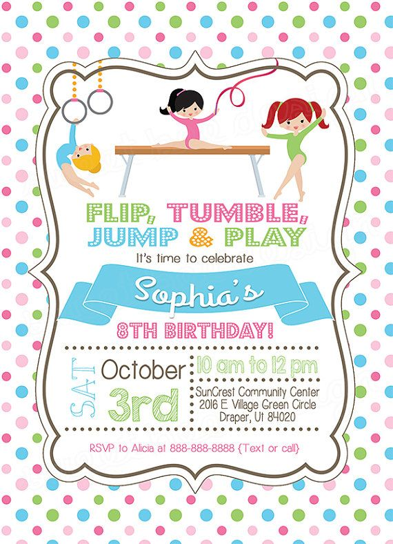 Best 25 Boy birthday invitations ideas on Pinterest 1st