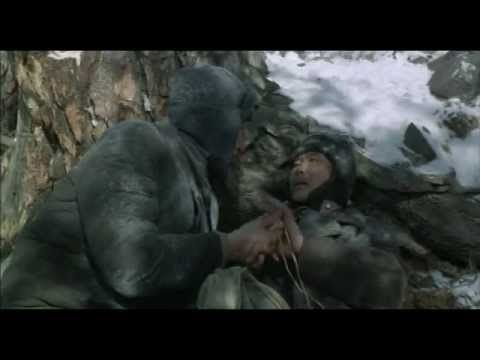Šaman (sk titulky) - YouTube
