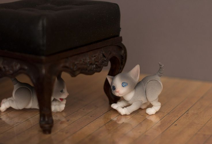 kitten3 | by BJD Pets (dolls.evethecat.com)
