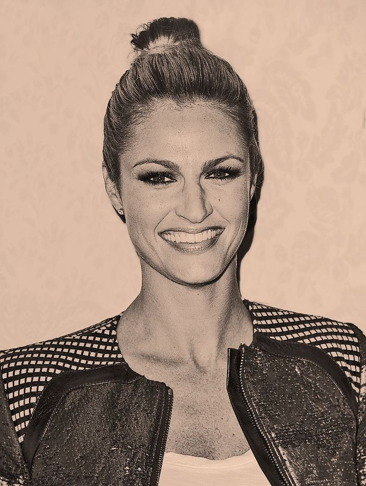 Erin Andrews made a startling revelation in a newSports Illustrated profile: She quietly battled cervical cancer last year, shortly after her nude video lawsuittook place — for which she was awarded $55 million after she was secretly taped in her hotel room.  Andrews, 38, was in a meeting at the New