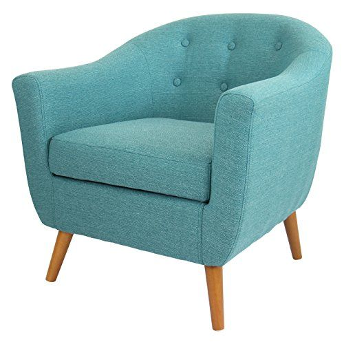 125 Best Chairs Images On Pinterest Coffee Tables