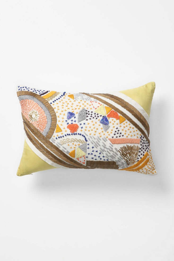 best pillow talk images on pinterest pillow covers pillows