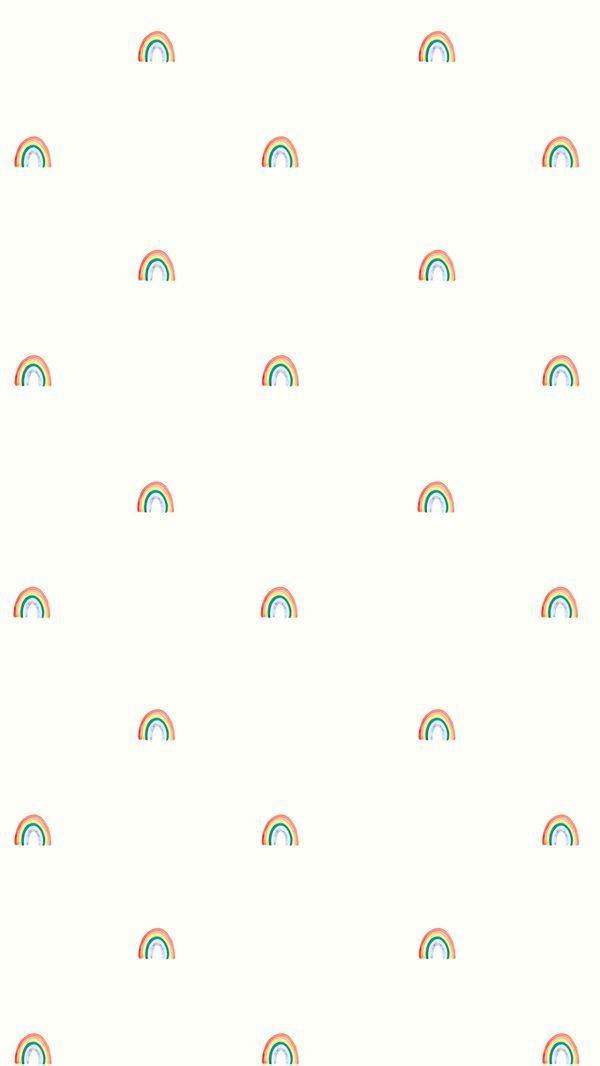 Pride Digital Wallpapers in 2020 Iphone background