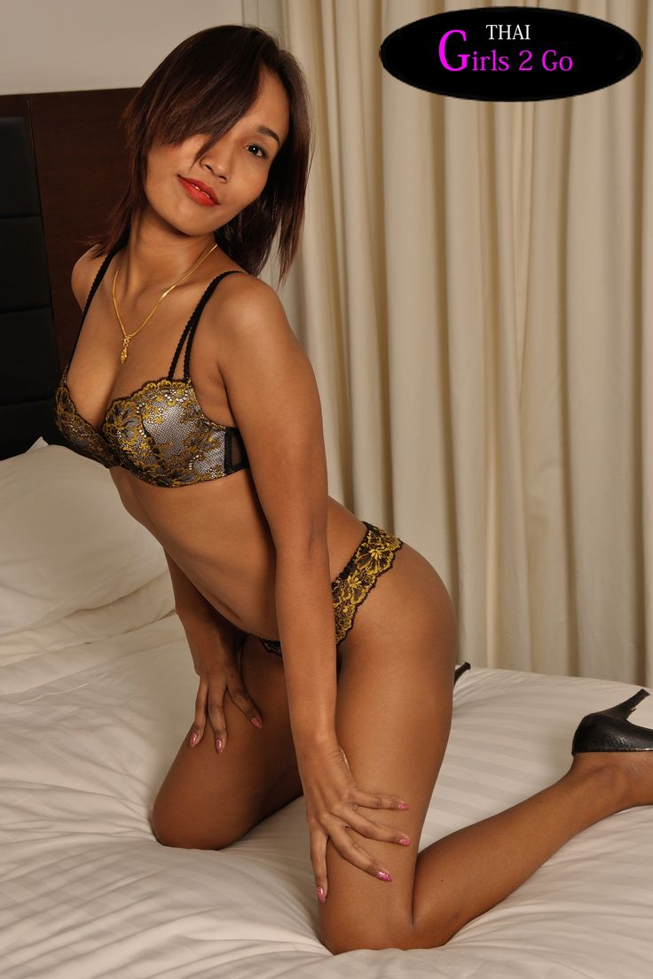 submissive best escort agency in bangkok