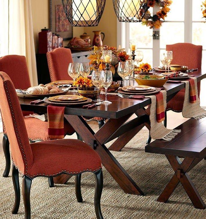 Les 25 meilleures id es concernant chevalet de table sur pinterest chevalet peinture chevalet - Chevalet de table peinture ...