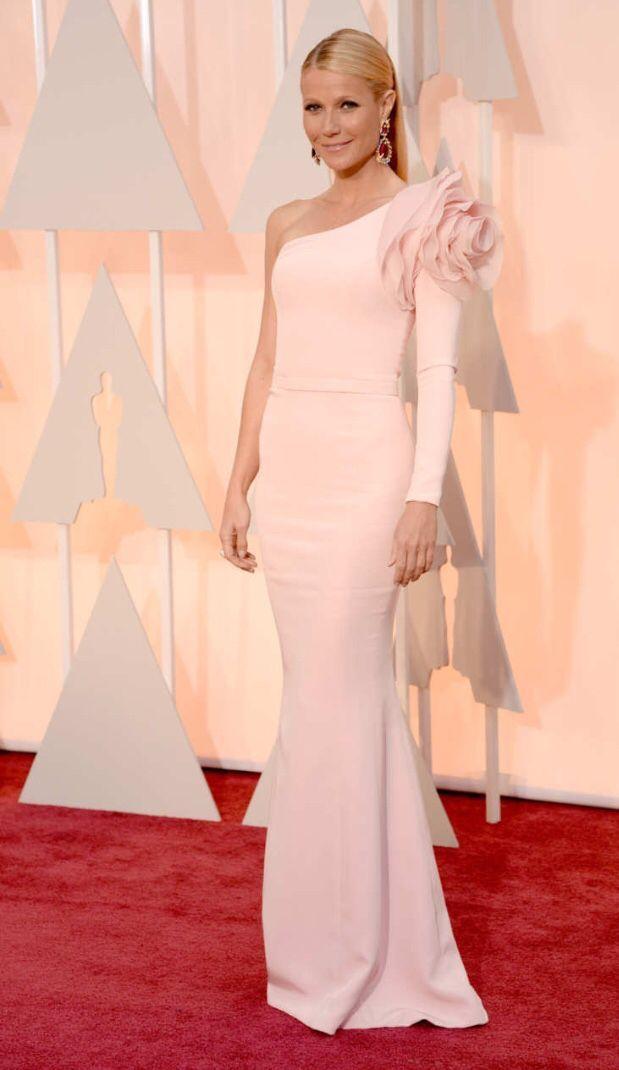 Perfecto Reese Witherspoon Vestido De Novia Modelo - Ideas de ...