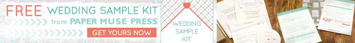 80+ free wedding printables: a huge list of downloadable DIY wedding projects | Offbeat Bride