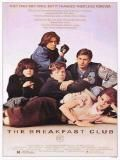 ..: MEGASHARE.INFO - Watch The Breakfast Club Online Free :..