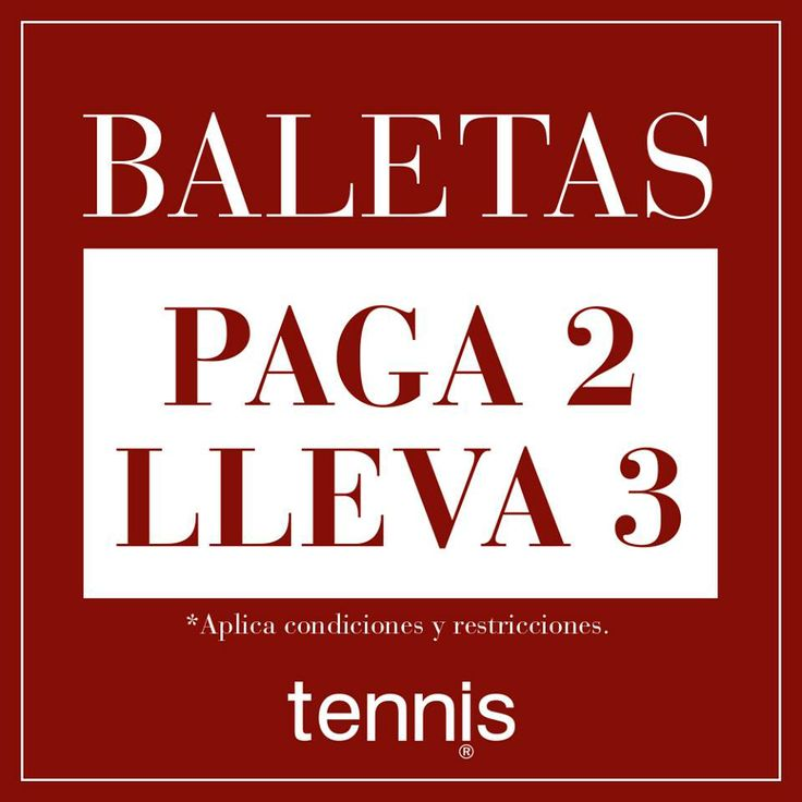 #shoes #sale #fashion #mujer #latina #woman Tennis Local 101A