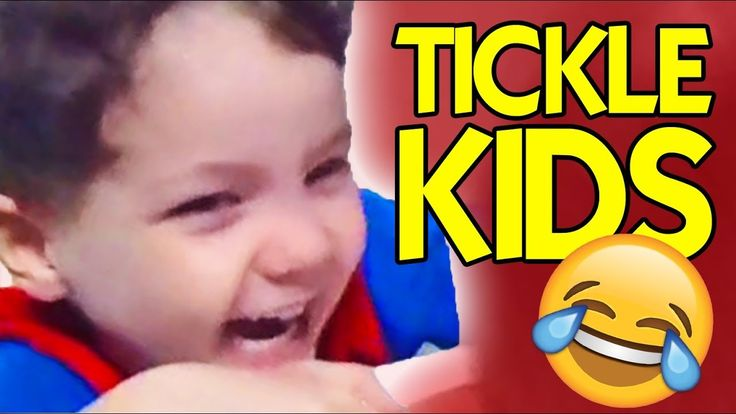 TICKLE KIDS ON THE FLOOR | LaneVids - I love to tickle my kids. They are so ticklish and sometimes I let them get their revenge by letting them tickle me.  You HAVE to watch our latest video! https://www.youtube.com/playlist?playnext=1&list=UUu9UOdsWTNRopIP-RSWuEDQ   Jacques and I had some time together for some father / son bonding so we had some fun tickling each other on the floor. I found his new tickle spot on his legs and we ended our fun playing airplane together!   Thanks for…
