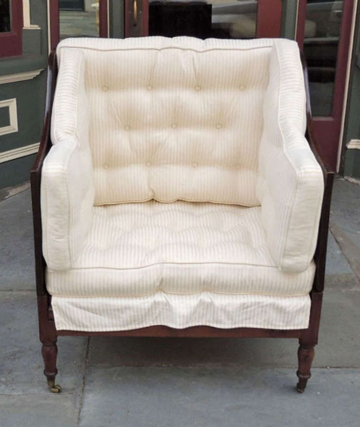 80 best Campaign images on Pinterest Campaign furniture Antique