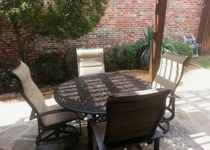 558 best enjoy your outdoor room images on pinterest garden art
