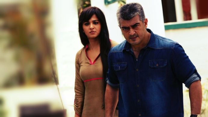 Yennai arindhaal unbiased review Much Hyped and expected movie Yennai Arindhall released today morning and here is unbiased review. Movie Plus - Music, Ajith and Arun Vijay Minus - Too much of non-...