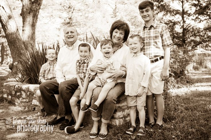 © fire in the skies photography Family Photography St. Louis, MO