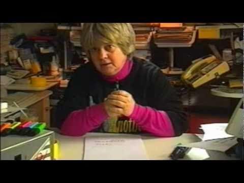 """Lifecoach  - Ernst Koch - Spiritual Healer/Teacher: """"Wie funktioniert Dein Kopf?"""" von Vera F. Birkenbihl"""